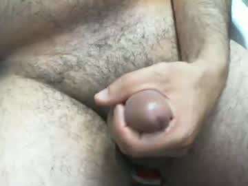 [06-04-21] xmakarimoux blowjob video from Chaturbate.com