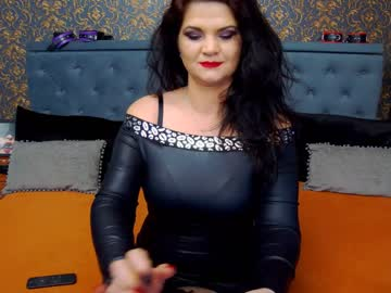[21-01-21] dolly4you chaturbate private