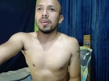 latino_caliente11