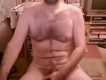 [20-03-20] zypyzipi83 private webcam