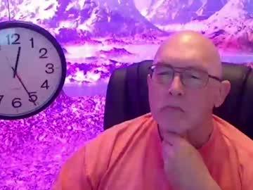 [06-04-21] brat_butt record cam video from Chaturbate.com