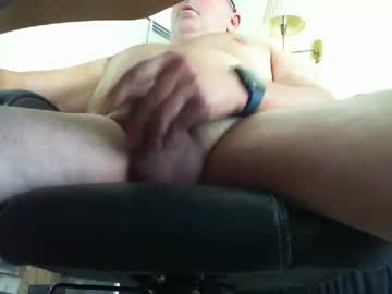 [02-12-20] brianb721 chaturbate video with toys