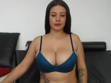 [24-02-20] nicole_smith07 chaturbate video with toys