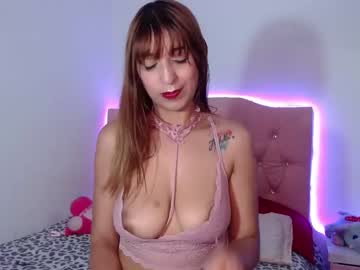 [30-04-21] canndy_hott private show video from Chaturbate