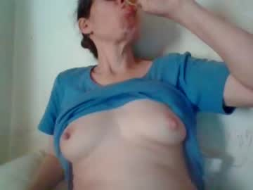 [13-07-20] eugeniacollege100 record webcam video from Chaturbate