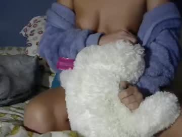 [26-03-20] saraxxx92 video with dildo from Chaturbate