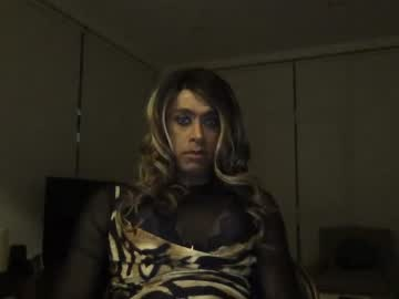[22-02-20] sexytranniewhore record premium show video