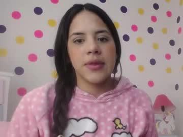 issabela_santoos