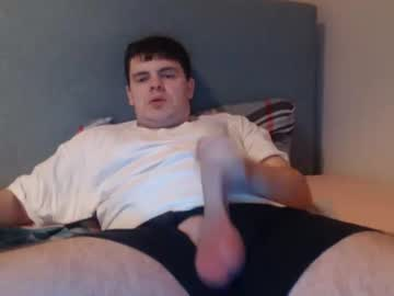 [06-02-20] schosch01 record webcam show from Chaturbate