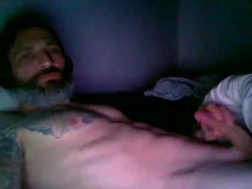[18-01-21] masterp17 chaturbate show with toys