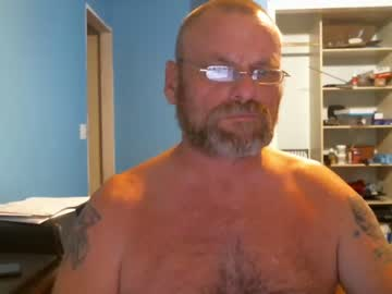 [22-01-21] trj1970 record webcam video from Chaturbate