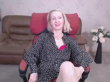 [02-08-21] anastasiagate public webcam from Chaturbate.com