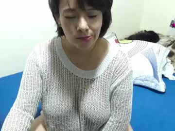 [12-09-21] margaretmillerx webcam record