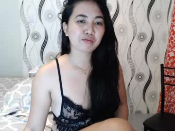 [20-04-20] sweet_shelley chaturbate private XXX show