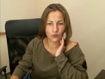 [17-09-21] gra6e show with toys from Chaturbate.com
