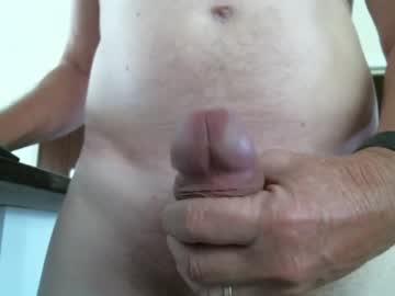 [21-10-21] perma13 blowjob video