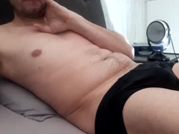 [21-01-21] louis654 chaturbate webcam