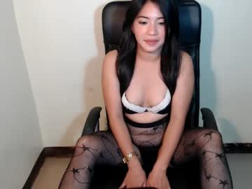 [24-10-21] xxgoddessathenaxx cam video from Chaturbate