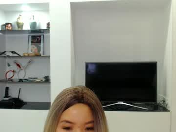 [07-06-21] keisimei chaturbate public webcam