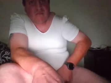 [08-08-21] ilovewearthong chaturbate webcam record