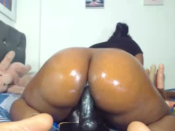 [21-11-20] xsexyblackxx record video from Chaturbate
