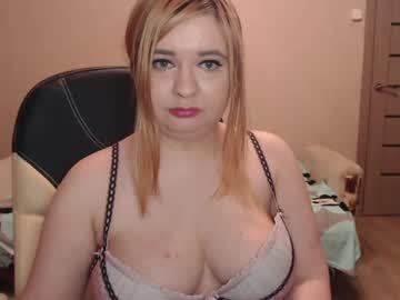 [07-02-21] chubby_mary public show from Chaturbate