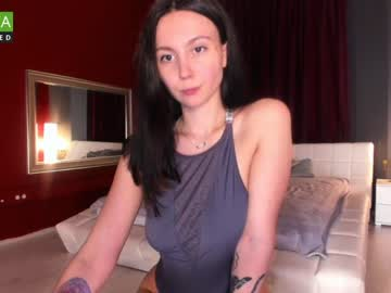 [25-05-20] haleysmith_ record cam show from Chaturbate
