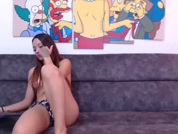 [30-01-21] noah_mia chaturbate webcam show