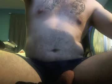 [16-06-21] nomed420 public show from Chaturbate.com