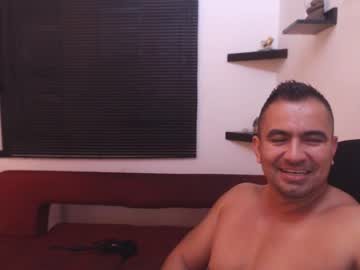 [11-07-21] thebrothershott video from Chaturbate