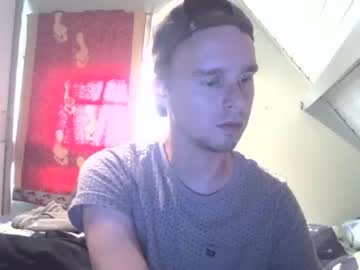 [07-07-21] vincentbb1 webcam show from Chaturbate