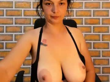 [07-08-21] 00hottits1991 cam video from Chaturbate