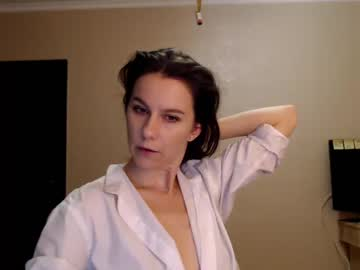 [26-10-20] candy_julie12 private show video