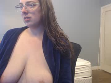 [22-03-21] leiaswift record webcam show from Chaturbate.com