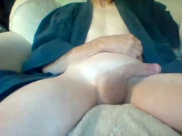 [10-07-20] mountainstroker record public webcam video from Chaturbate