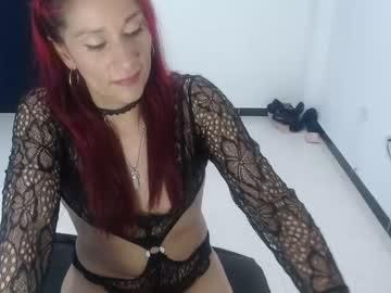 [15-03-20] _thamara_ record private sex video
