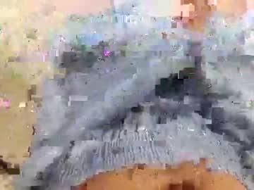 [24-06-21] thoidioht webcam video