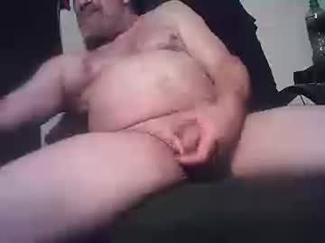 [02-07-20] socalhrdcock chaturbate private XXX video