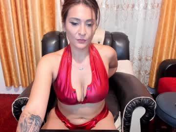 [10-06-21] sweet_ranya4u chaturbate public webcam video