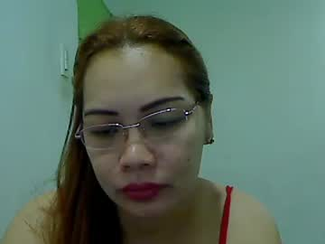 [26-03-21] sweetpinay_foryou public show from Chaturbate