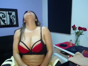[30-10-20] tori_ferrera chaturbate cam video