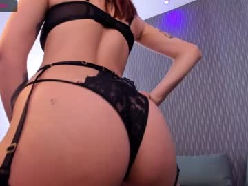 [21-02-21] space_fairy_ video from Chaturbate