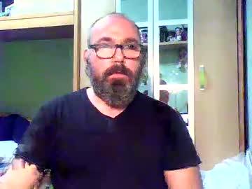 [19-01-21] pepeiyo public webcam video from Chaturbate