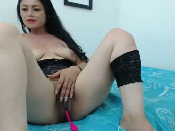 [31-07-20] samy_34 record webcam video from Chaturbate.com