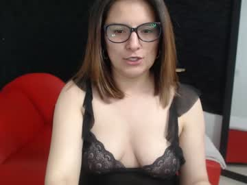 [29-09-20] allisonsmith_doll record webcam show from Chaturbate.com