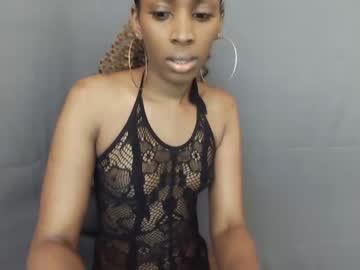 [26-06-21] slimthick_thegoddess premium show video from Chaturbate.com