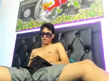 [16-10-21] stone_grey record public show from Chaturbate