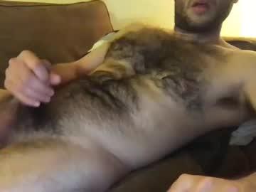 [15-05-20] calebjt webcam