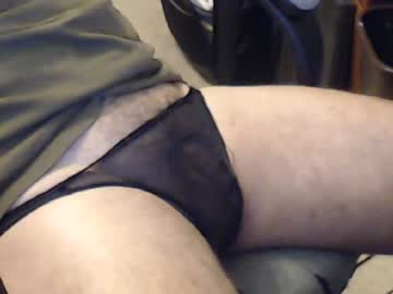 [08-08-20] harleyg record cam show from Chaturbate
