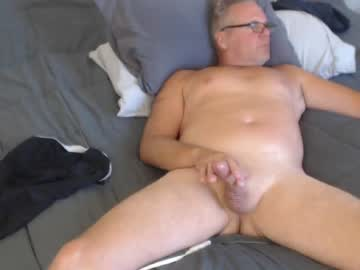 [13-06-20] r1r1r1r1 record video with dildo from Chaturbate.com